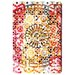 <strong>Dreams in Marrakesh Graphic Art on Canvas</strong> by Oliver Gal