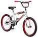 <strong>Boy's Juvenile Flex Cruiser Bike</strong> by Pacific Cycle