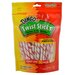Twist Sticks Dog Treat (50 Count)