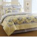 <strong>Laura Ashley Home</strong> Caroline Bed in a Bag Set
