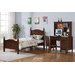 <strong>Twin Bedroom Collection</strong> by Dorel Asia