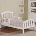Dorel Asia Toddler Bed