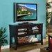 """Legends Furniture Ritz 52"""" TV Stand"""