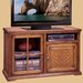 "Scottsdale Oak 47"" TV Stand"