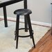 "<strong>Grayson 30"" Bar Stool</strong> by Carolina Cottage"