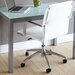 <strong>Trump Adjustable Height Swivel Office Chair</strong> by Matrix