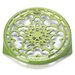 """<strong>Cast Iron 9"""" Deluxe Round Trivet</strong> by Le Creuset"""