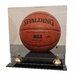 <strong>Coach's Choice Basketball Display Case</strong> by Caseworks International