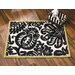 <strong>Cocalo Couture</strong> Harlow Damask Kids Rug