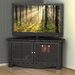 <strong>Pinnacle 49'' TV Stand</strong> by Nexera