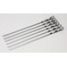 Bull Outdoor Products Signature Stainless Steel Skewers