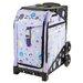 """Sport 18"""" Suitcase by Zuca"""