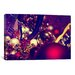 iCanvasArt 'Christmas Gifts' by Sebastien Lory Photographic Print on Canvas