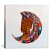 "<strong>""Hands of Time"" Canvas Wall Art by Keith Mallett</strong> by iCanvasArt"