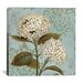"<strong>""Ornament"" Canvas Wall Art by Daphne Brissonnet</strong> by iCanvasArt"