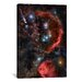 <strong>Astronomy and Space Orion the Hunter Graphic Art on Canvas</strong> by iCanvasArt