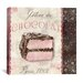 <strong>Patisserie XI from Color Bakery Collection Canvas Wall Art</strong> by iCanvasArt