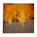 iCanvasArt Lost Passage from CH Studios Collection Canvas Wall Art