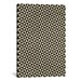 iCanvasArt Modern Art Pattern Graphic Art on Canvas