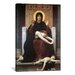 <strong>'Virgin Comforter' by William-Adolphe Bouguereau Painting Print on ...</strong> by iCanvasArt