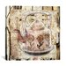 iCanvasArt 'Tea Pot' by Luz Graphics Graphic Art on Canvas