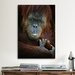 <strong>Emotion from SD Smart Photographic Print on Canvas</strong> by iCanvasArt