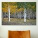<strong>'Dixie Forest, Utah' by J.D. McFarlan Photographic Print on Canvas</strong> by iCanvasArt