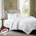Meridian 300 Thread Count Down Alternative Comforter