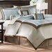 Premier Comfort Madison Park Genevieve 7 Piece Comforter Set