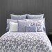 <strong>Scrolls Bedding Collection</strong> by Vera Wang
