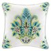 <strong>echo design</strong> Serena Square Decorative Pillow 2