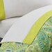 <strong>Serena 230 Thread Count Sheet Set</strong> by echo design