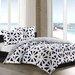 echo design African Sun Duvet Cover Set