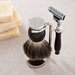 <strong>JDS Personalized Gifts</strong> Personalized Gift Shave Kit