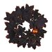 <strong>Spooky Halloween Candle Ring With Spider (Set of 2)</strong> by Oddity Inc.