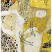 <strong>Epic Art</strong> 'Water Serpents' I by Gustav Klimt Painting Print on Canvas