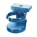 <strong>Adirondack Screw-on Cup Holder Attachment</strong> by CR Plastic Products