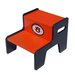 NCAA Two Step Stool