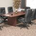 <strong>Sandia Conference Table Set</strong> by Regency