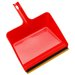 <strong>Cequent Laitner Company</strong> Small Dustpan
