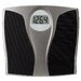 Lithium Digital Scale