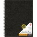 <strong>Sketch Pad (Set of 80)</strong> by C2f Inc