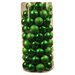 <strong>Balls Ornament (Set of 50)</strong> by Queens of Christmas