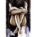 """<strong>""""Ashley"""" Painting Prints on Canvas</strong> by Maxwell Dickson"""