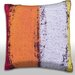 <strong>Colorful Pastels Throw Pillow</strong> by Maxwell Dickson