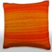 Maxwell Dickson Abstract Background Throw Pillow