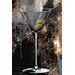 <strong>Maxwell Dickson</strong> Martini Glass Painting Print on Canvas
