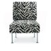 <strong>Life Modular Chair</strong> by Borgo