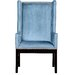 <strong>Tribeca Chair</strong> by TOV Furniture