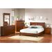 <strong>Vintage Panel Bedroom Collection</strong> by South Shore
